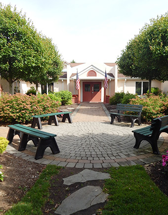 Addiction Treatment with Inpatient and Outpatient Programs on Long Island