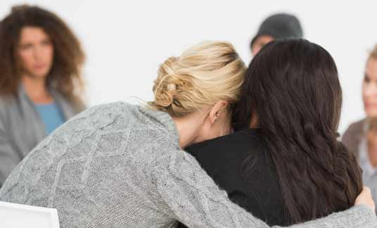 Drug and Alcohol Rehab Programs with Family Therapy in New York, New Jersey and Long Island
